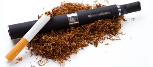 New FDA Rule Extends Regulation to E-Cigs, Hookah, Cigars