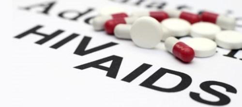 Doravirine Demonstrates Non-Inferiority in Phase 3 HIV Study
