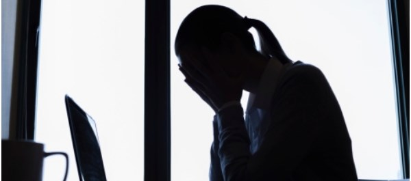 Just 28.7% of those who screen positive for depression received any treatment