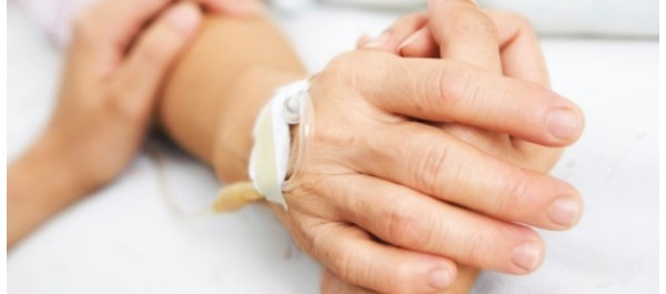 Majority of Critically Ill Caregivers Show High Level of Depressive Symptoms