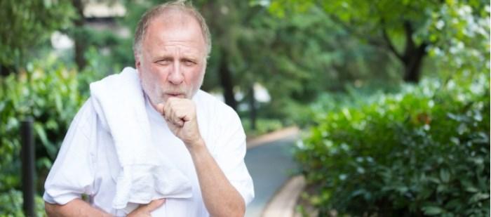 Does Adding LABA/ICS to Tiotropium Improve COPD Outcomes?
