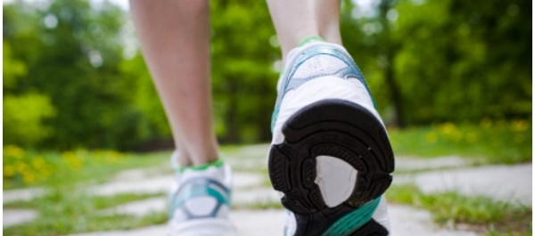 Second study supports at least 150 minutes of exercise a week for reducing T2DM risk