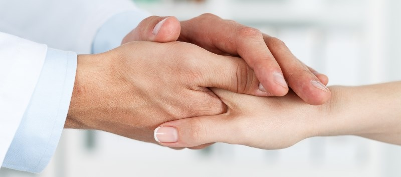 Cancer Pain Management: The Role of the Palliative Care Team