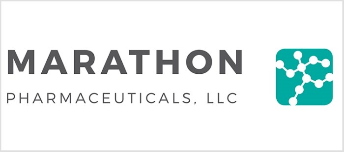 FDA to Review Deflazacort for Duchenne Muscular Dystrophy