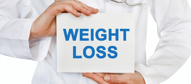 Canagliflozin plus phentermine superior to placebo for weight loss