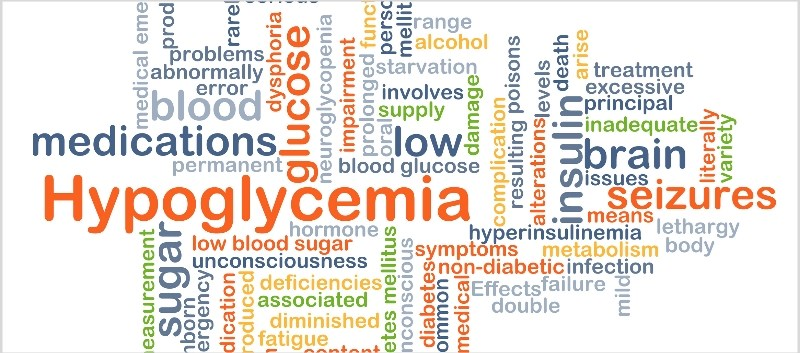 Severe Hypoglycemia Tied to Increased All-Cause Mortality in T1D Patients