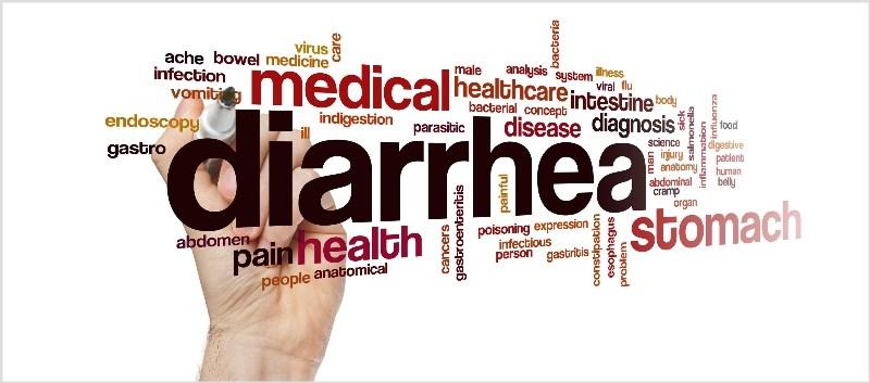 Oral Antibacterial Granted QIDP Status for C. Difficile-Associated Diarrhea