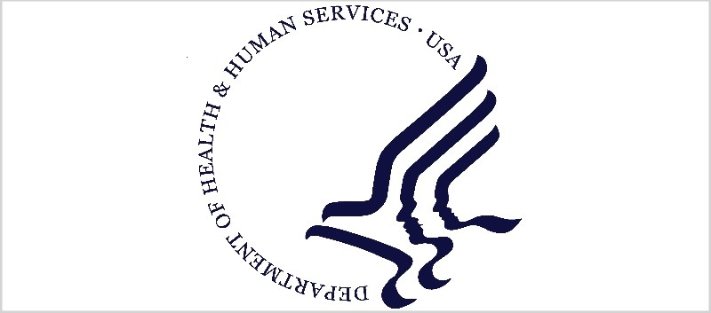 HHS: Buprenorphine Access Expanded, New IHS Opioid Rx Rules