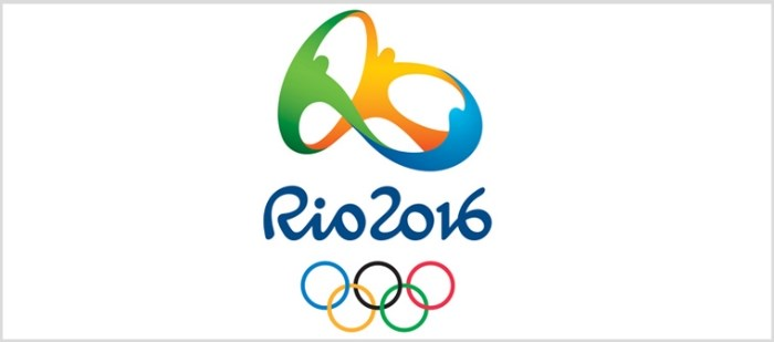 No Higher Risk of Zika Transmission During Olympics than Usual Travel, Say CDC