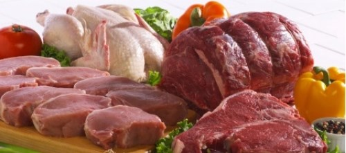 Eating Red Meat May Up ESRD Risk