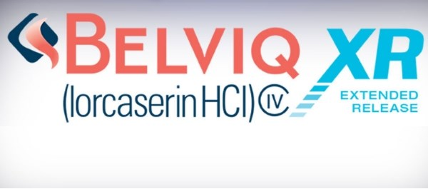 Belviq XR Approved for Chronic Weight Management