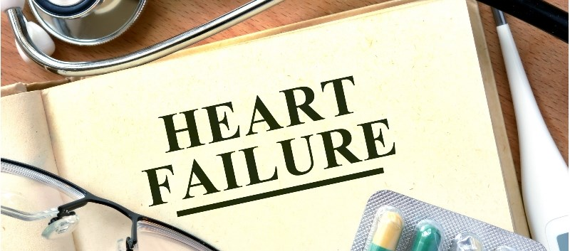 Medications that May Exacerbate Heart Failure: A Guide for Clinicians
