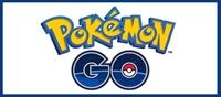 Experts Believe Pokémon Go Could Encourage a Healthier Lifestyle