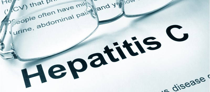 Sharing Drug Snorting Straws May Be a Source of HCV Transmission