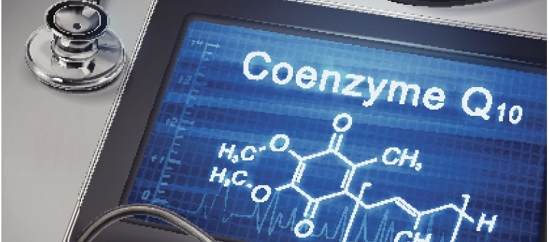 Can Coenzyme Q10 Prevent Periprocedural Myocardial Injury?