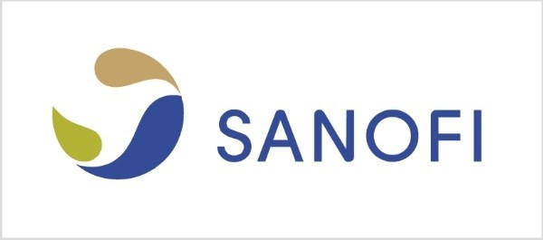 Sanofi Discontinues <i>C. Difficile</i> Tx Development