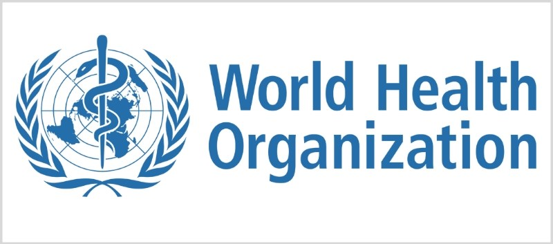 Researchers suggest World Health Organization change classification in 2018