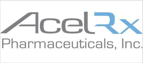 Sublingual Sufentanil Demonstrates Efficacy for Acute Pain in ER Patients