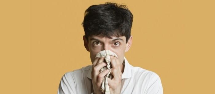 Efficacies Compared for Laninamivir, Peramivir, Oseltamivir for Influenza