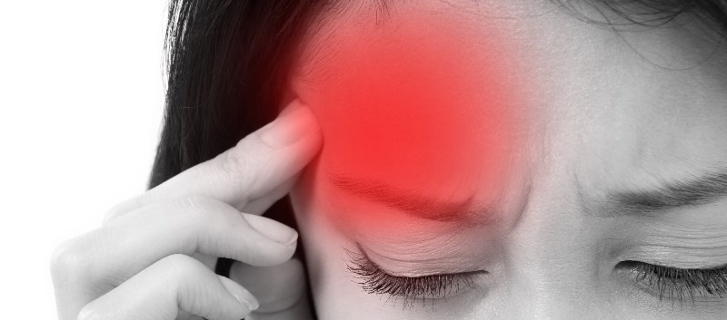Vitamin D levels and incidence of headache was analyzed in about 2,600 middle-aged and older men