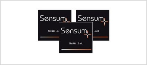 Sensum+ Cream Launched to Improve Penile Sensitivity