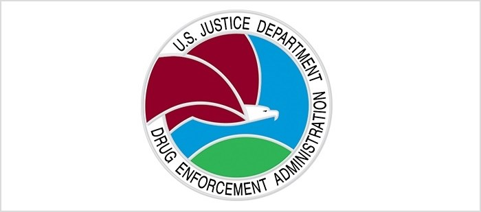 DEA Proposes Rule to Deschedule Naldemedine