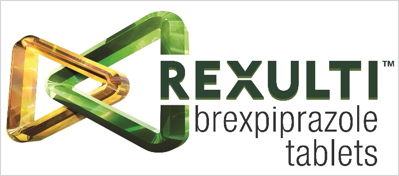 FDA Approves Updated Labeling for Rexulti