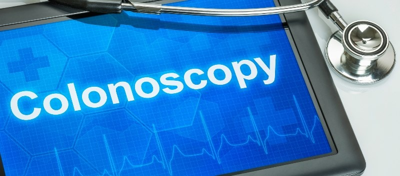 Screening Colonoscopy After 70: Is It Beneficial?