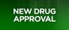 FDA Approves New Parkinson's Disease Treatment
