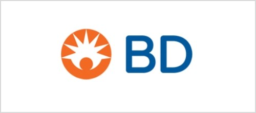 BD Introduces New 2.25mL Prefillable Glass Syringes for Biologics