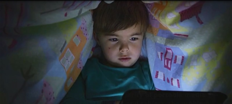 Video: New Sleep Studies and an App for Catching More Zs