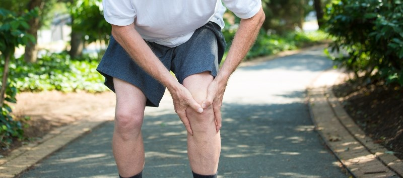 Chondroitin Sulfate vs. Celecoxib Data Announced for Knee OA