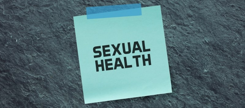 Researchers find extreme groomers have four-fold risk of contracting sexually transmitted infection