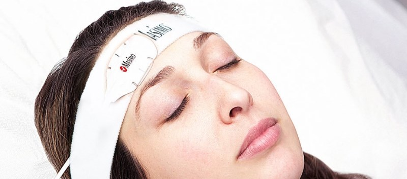 New Single-Use Forehead Sensor Measures Oxygen Saturation, Pulse Rate