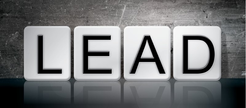 Manufacturers of cosmetic products should proceed with practices that allow levels of lead <10ppm