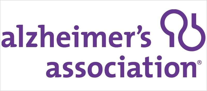 VIDEO: 10 Early Warning Signs of Alzheimer's Disease