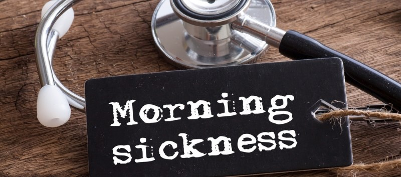 Questions Raised Concerning Efficacy of Morning Sickness Drug