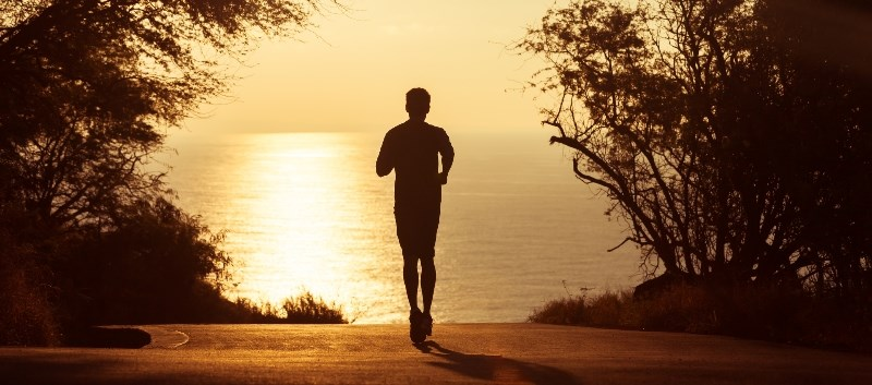 Moderate Daily Exercise May Improve Survival Among CRC Patients
