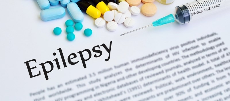 Nil by Mouth: Strategies to Prevent Seizures in Hospitalized Epilepsy Patients