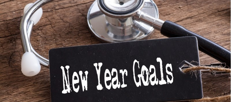 From Resolutions to Results: Strategies for Helping Patients Reach Their Health Goals