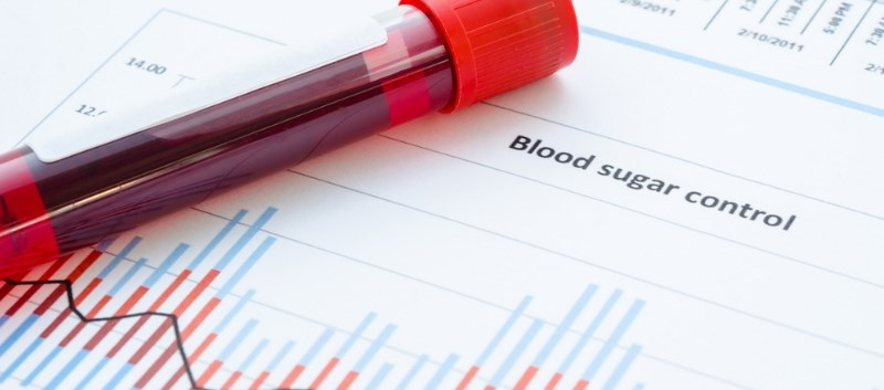 Does Continuous Glucose Monitoring Improve Glycemic Control in T1D?