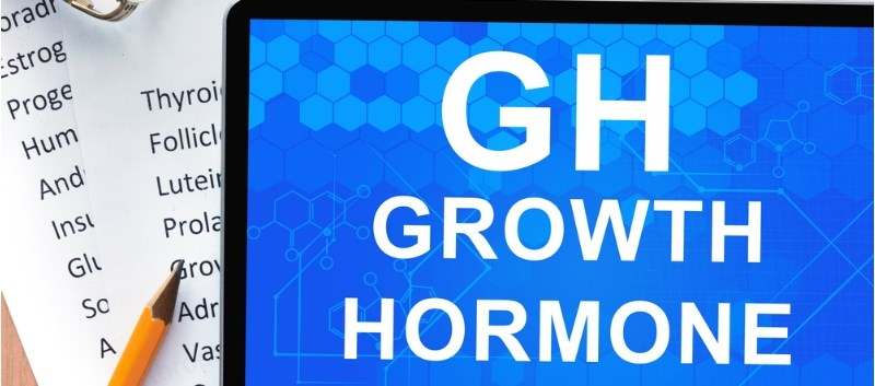 New Guidelines Issued on Treating Children with Growth Failure