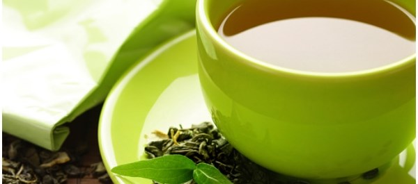Does Green Tea Consumption Impact Medication Metabolism?