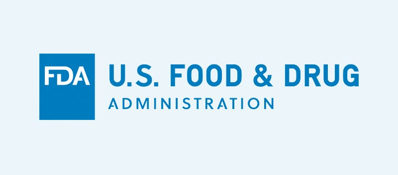 FDA Approves Brodalumab Injection for Plaque Psoriasis Treatment
