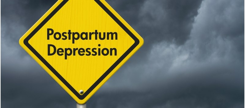 Postpartum Depression and Synthetic Oxytocin: What's the Link?
