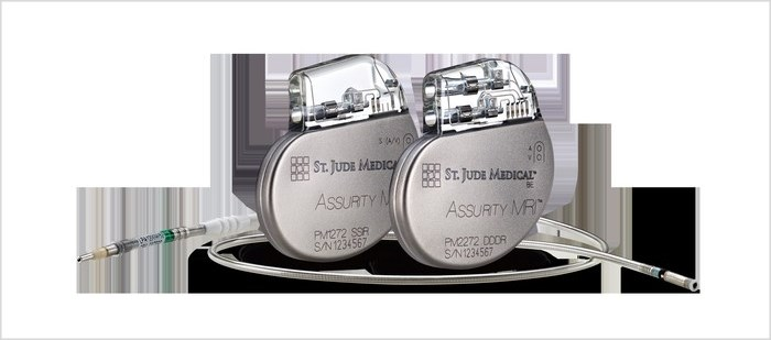 FDA Approves New MRI-Compatible Pacemaker