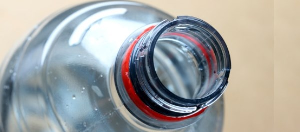 Exposure to Common Plastic Compound May Increase Offspring Obesity Risk