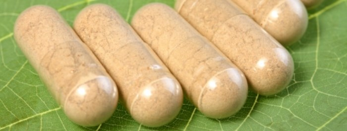 Review Looks at Herbal Medicine Use for CVD Treatment
