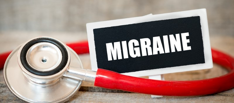 Investigational Migraine Tx Shows Promise in Phase 3 Trial