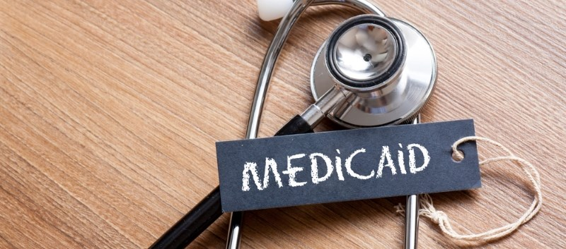 Medicaid Standards of Care Rule Gets Pushed Back